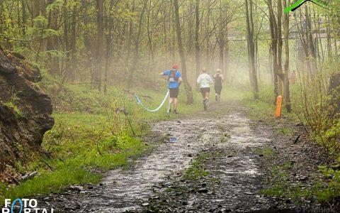 półmaraton górski jedlina zdrój fotoportal (11)