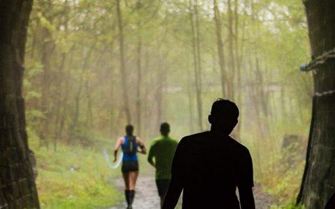 półmaraton górski jedlina zdrój fotoportal (12)