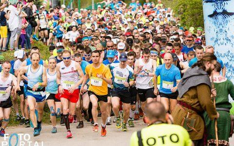 półmaraton górski jedlina zdrój fotoportal (2)