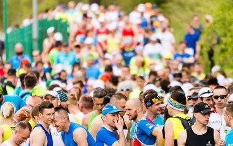 półmaraton górski jedlina zdrój fotoportal (4)
