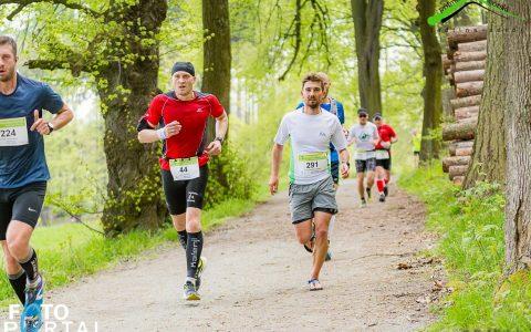 półmaraton górski jedlina zdrój fotoportal (5)