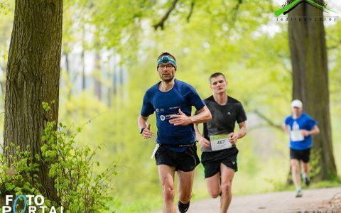 półmaraton górski jedlina zdrój fotoportal (6)