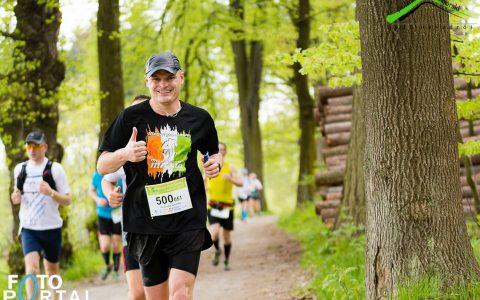 półmaraton górski jedlina zdrój fotoportal (8)